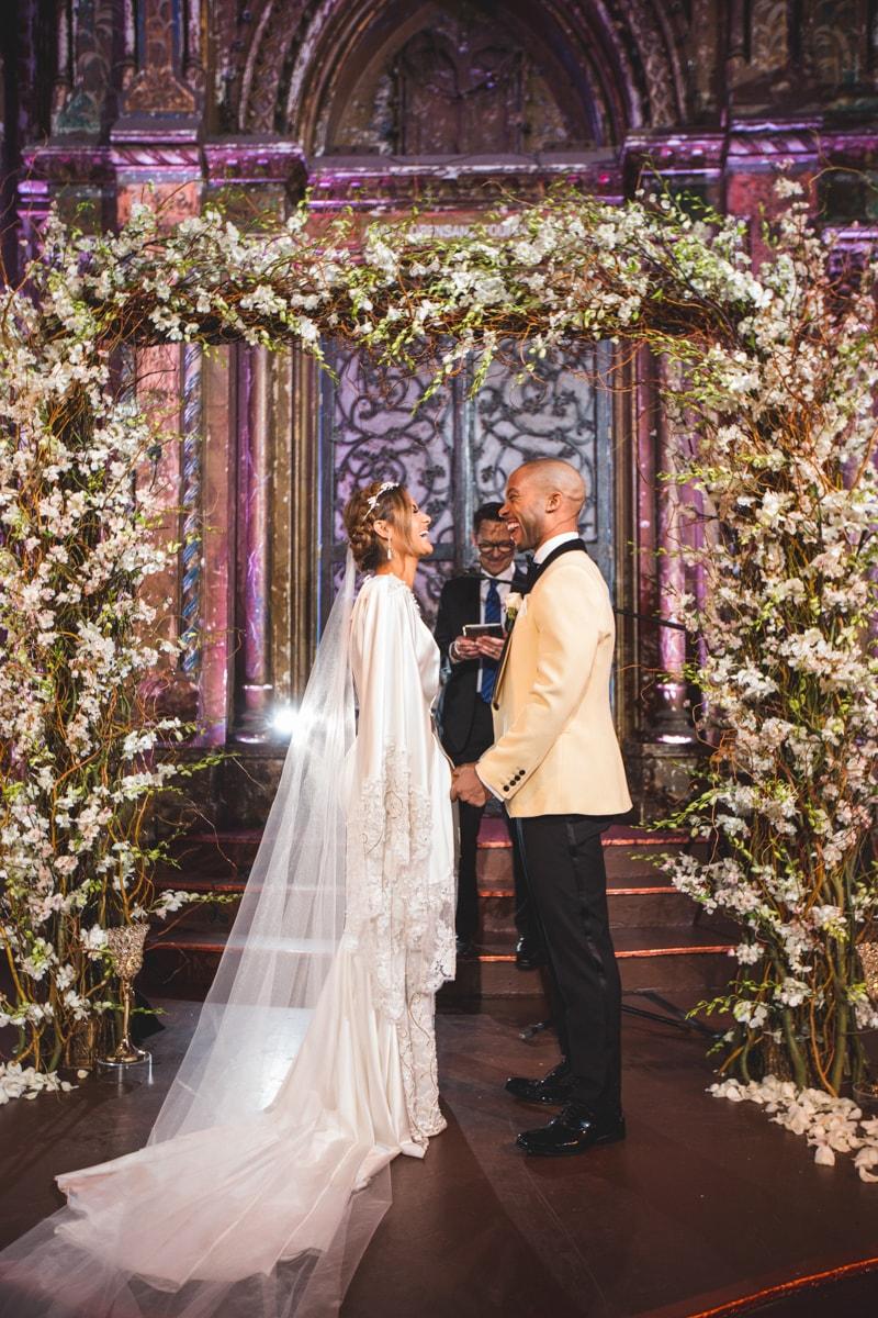 pia-toscano-celebrity-wedding-manhattan-new-york-11-min.jpg