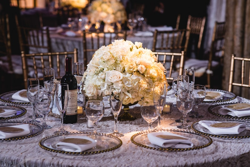 pia-toscano-celebrity-wedding-manhattan-new-york-13-min.jpg