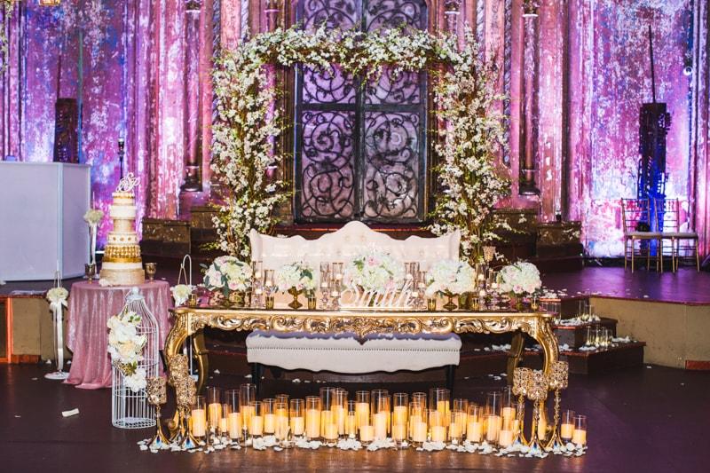 pia-toscano-celebrity-wedding-manhattan-new-york-15-min.jpg