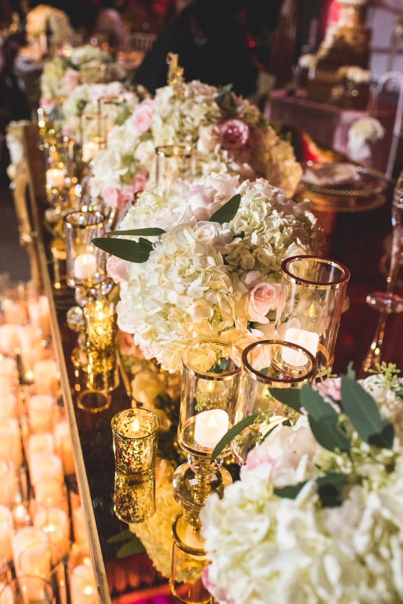 pia-toscano-celebrity-wedding-manhattan-new-york-16-min.jpg