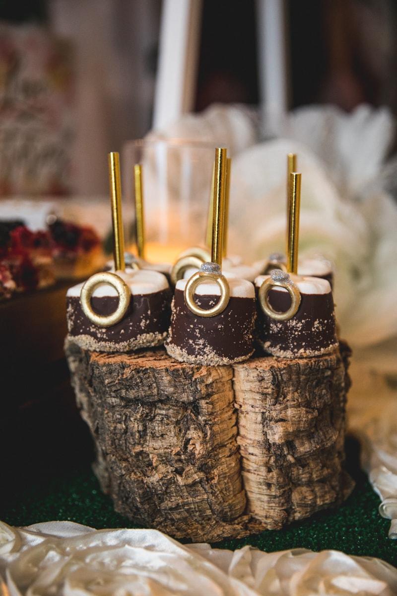 pia-toscano-celebrity-wedding-manhattan-new-york-19-min.jpg