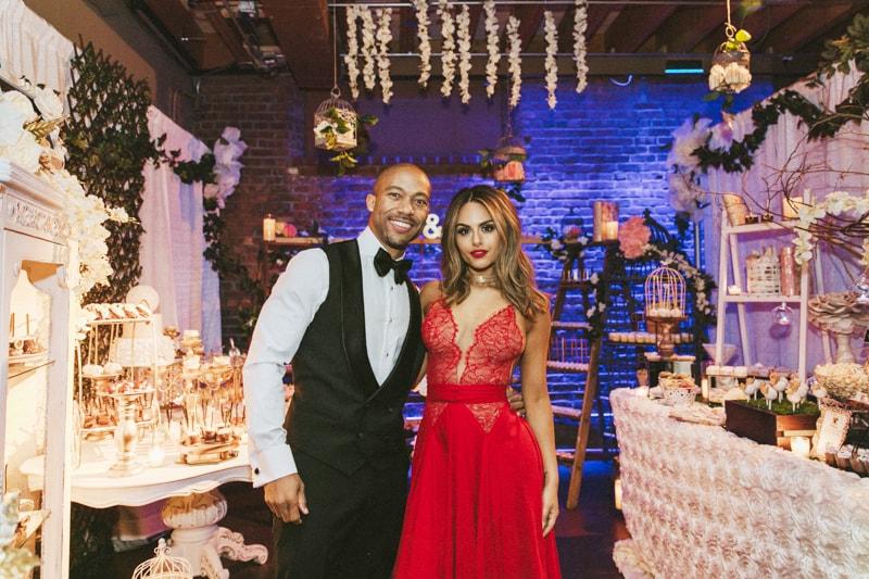 pia-toscano-celebrity-wedding-manhattan-new-york-22-min.jpg