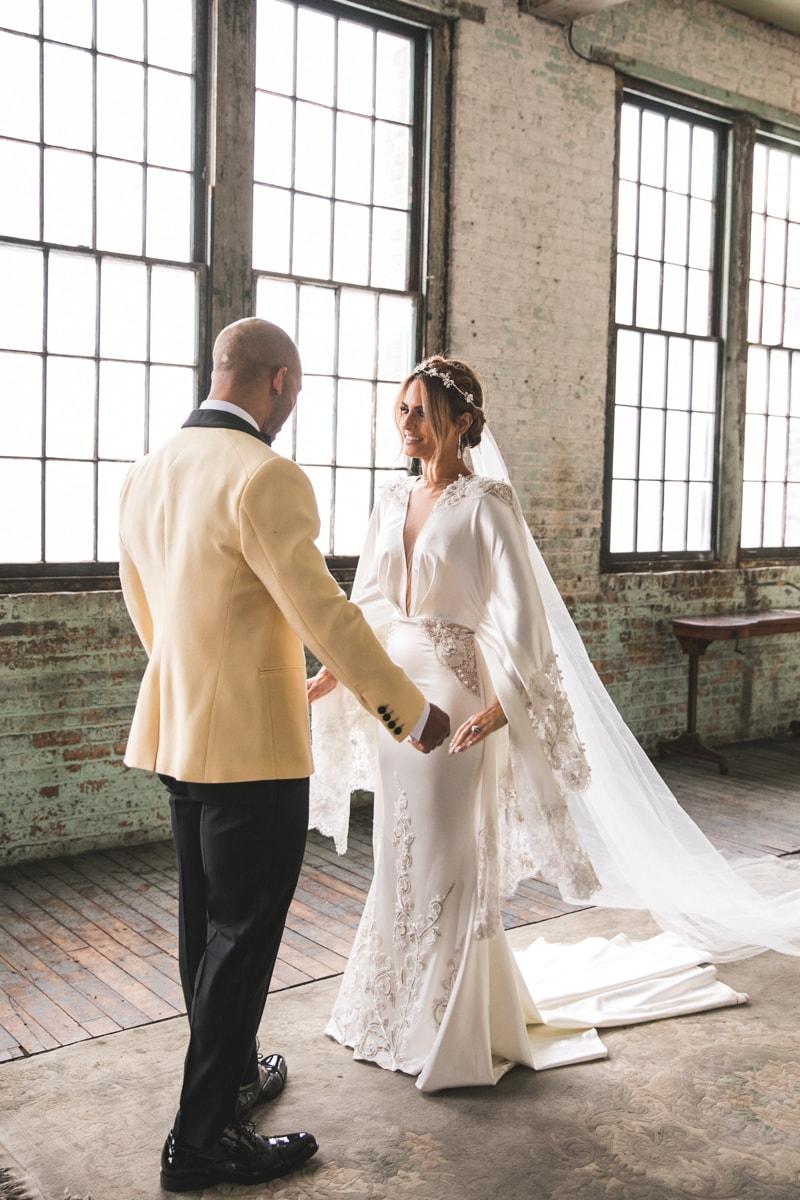 pia-toscano-celebrity-wedding-manhattan-new-york-3-min.jpg