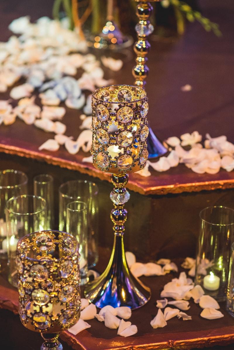 pia-toscano-celebrity-wedding-manhattan-new-york-4-min.jpg