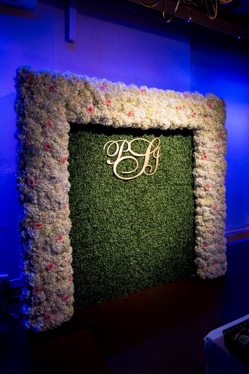 pia-toscano-celebrity-wedding-manhattan-new-york-6-min.jpg