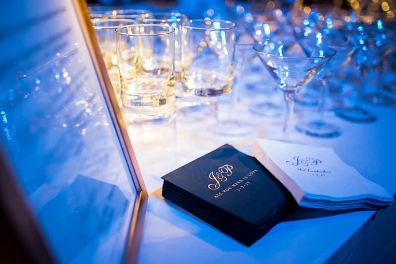 pia-toscano-celebrity-wedding-manhattan-new-york-7-min.jpg