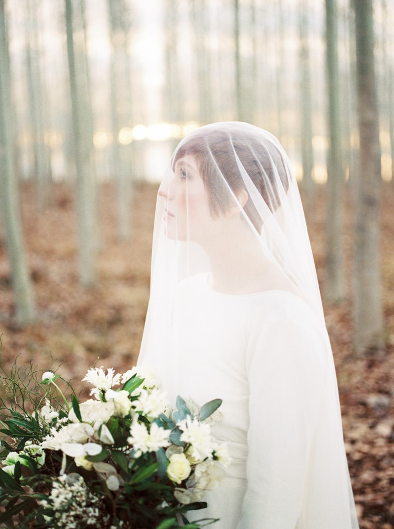 styled-bridal-shoot-in-woods-boardman-oregon-11-min.jpg