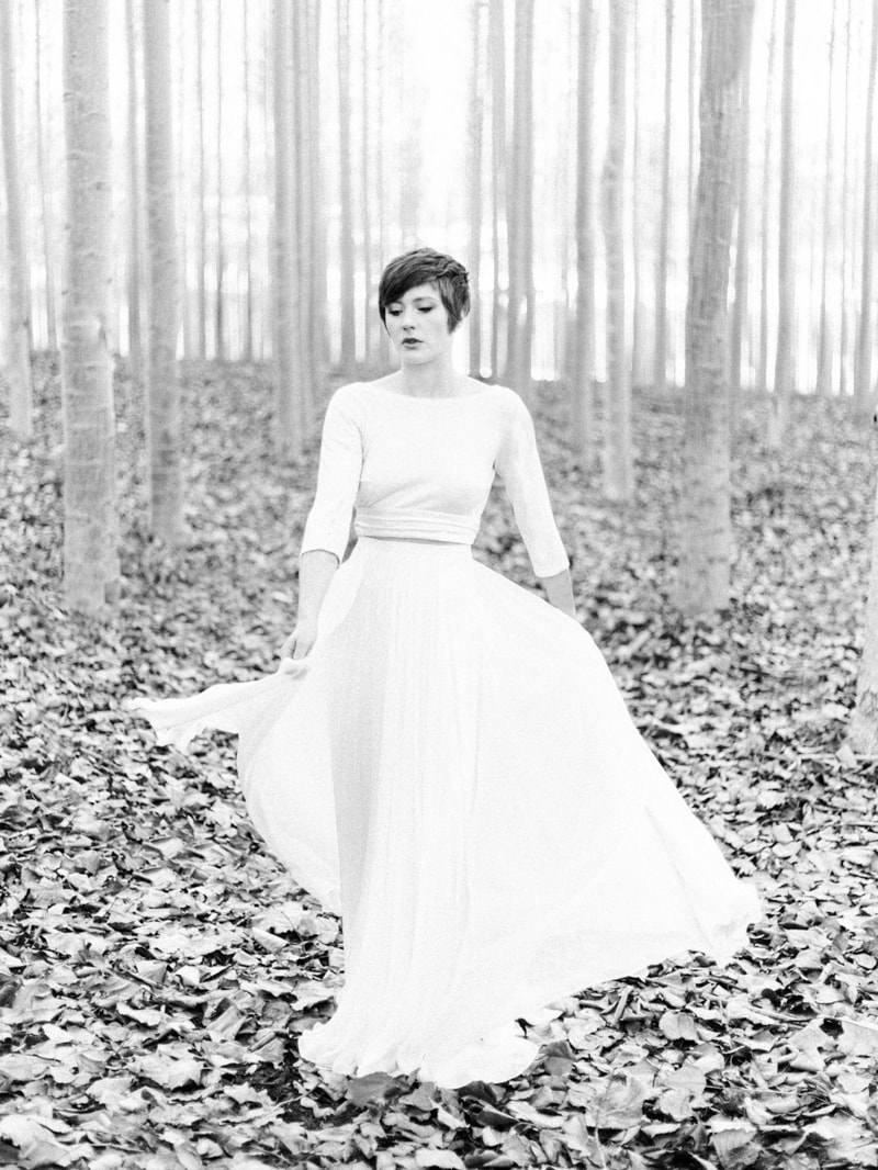 styled-bridal-shoot-in-woods-boardman-oregon-min.jpg