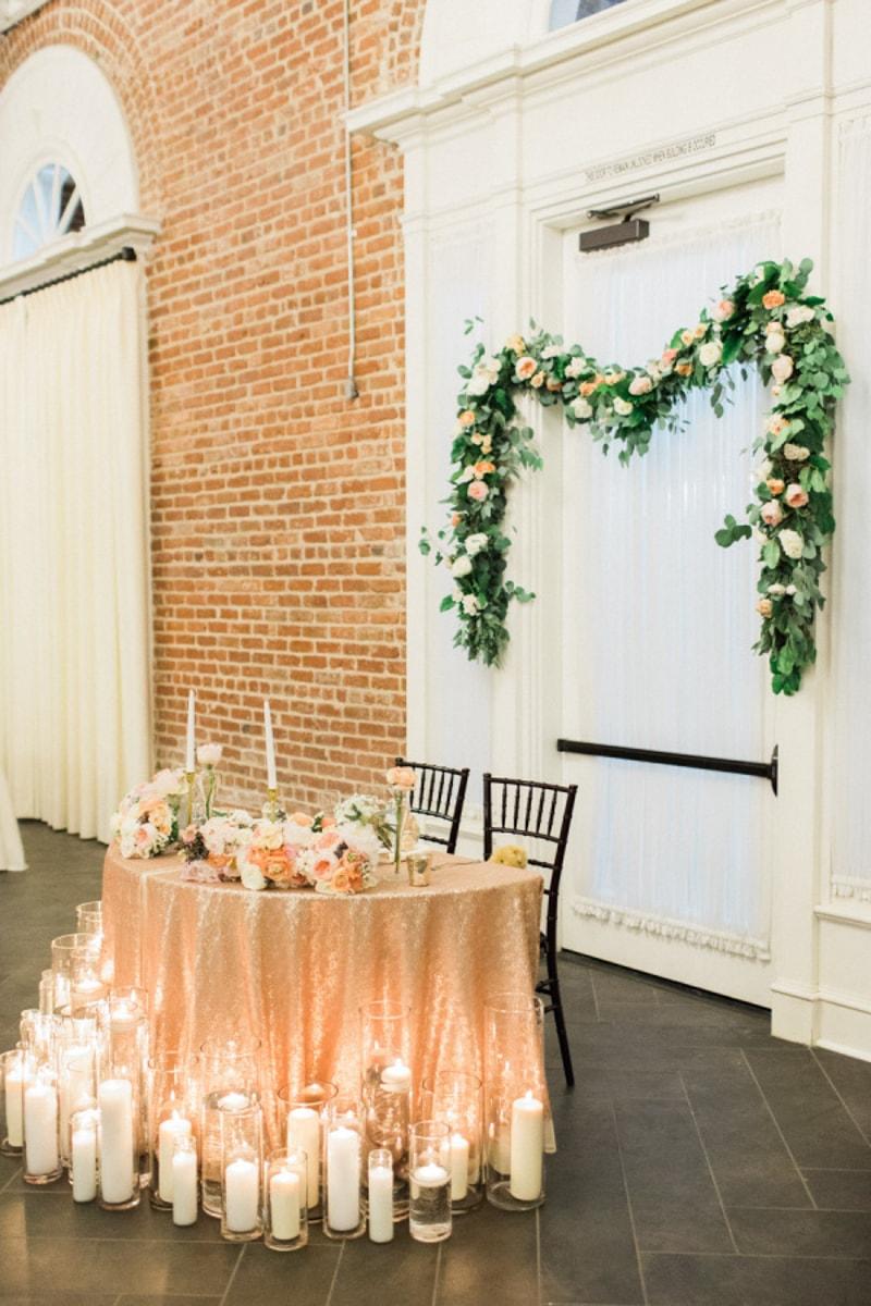 sweetheart-table-ideas-for-wedding-receptions-2-min.jpg