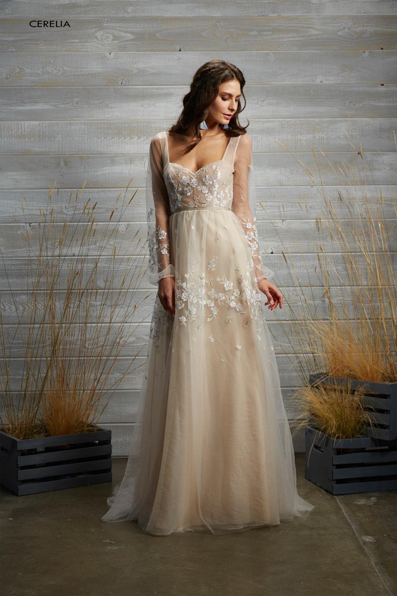 tara-lauren-spring-2017-wedding-dresses-9-min.jpg