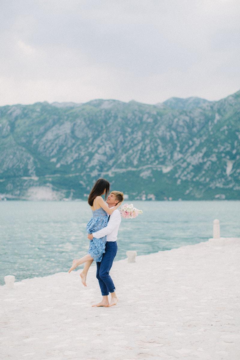 wedding-anniversary-shoot-in-montenegro-10-min.jpg