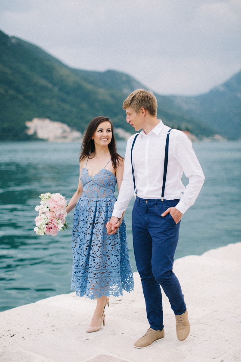 wedding-anniversary-shoot-in-montenegro-12-min.jpg