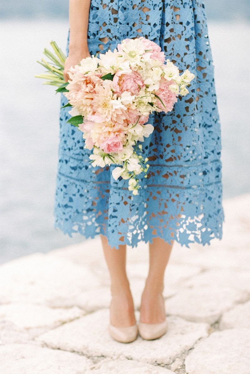 wedding-anniversary-shoot-in-montenegro-4-min.jpg