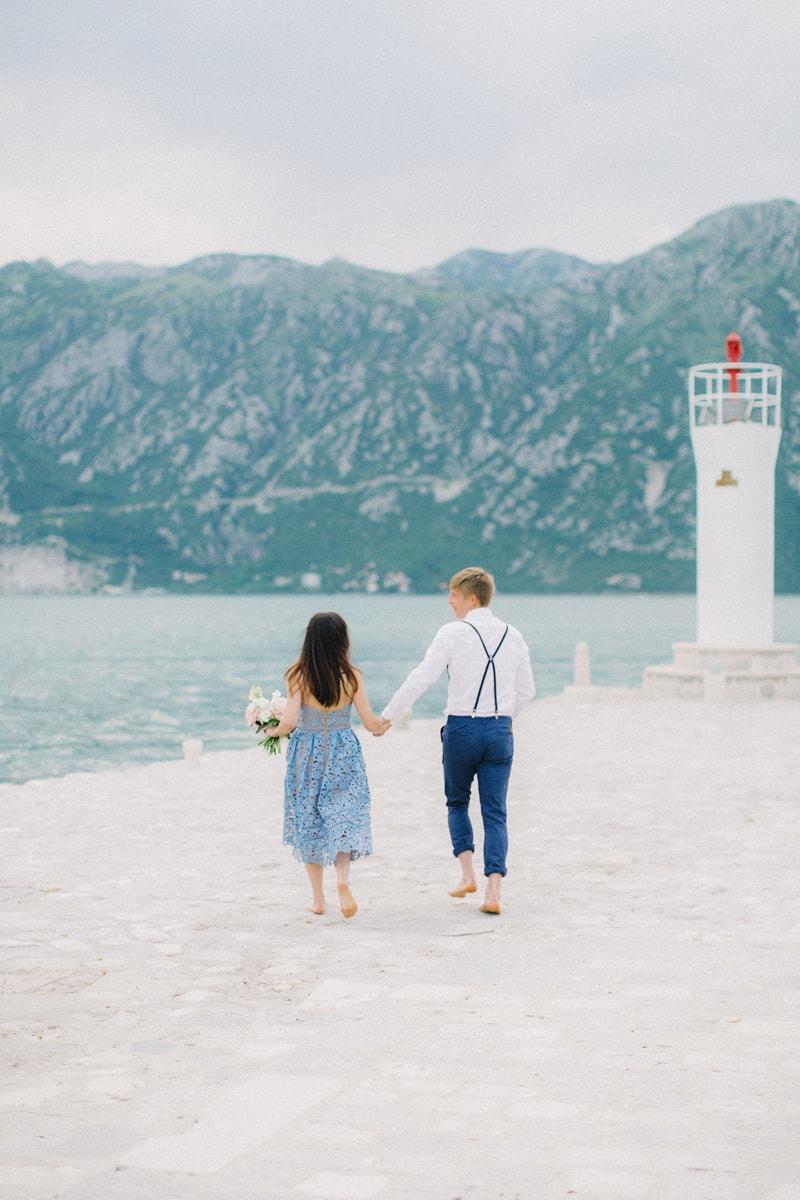 wedding-anniversary-shoot-in-montenegro-9-min.jpg