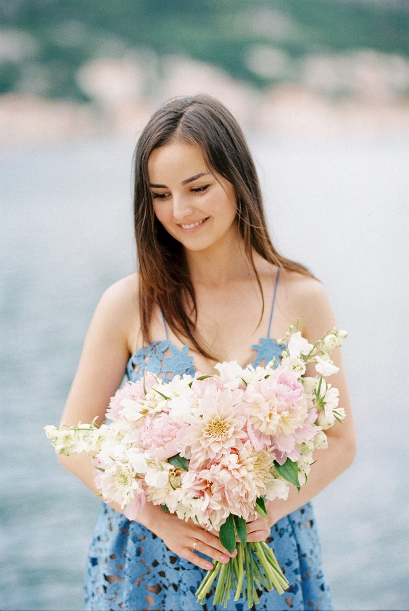 wedding-anniversary-shoot-in-montenegro-min.jpg