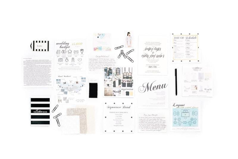 wedding-planner-the-white-box-3-min.jpg