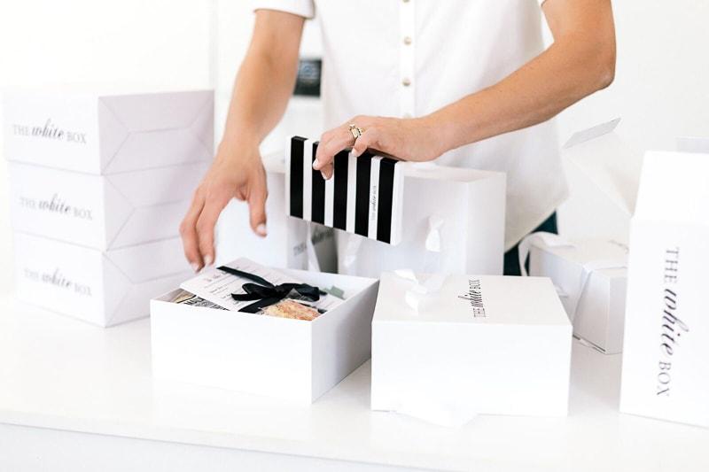 wedding-planner-the-white-box-6-min.jpg