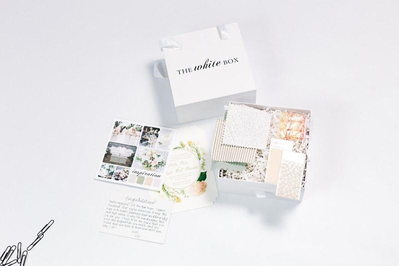 wedding-planner-the-white-box-min.jpg
