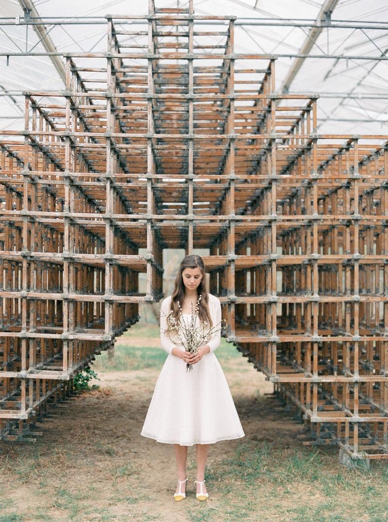 bridal-knitwear-fashion-wedding-dresses-10-min.jpg