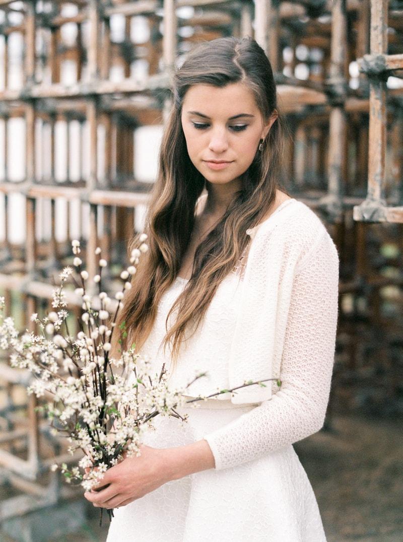 bridal-knitwear-fashion-wedding-dresses-11-min.jpg