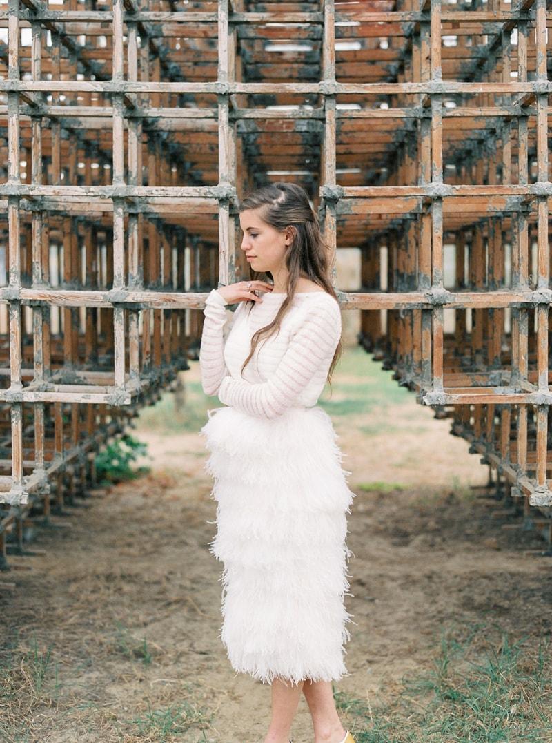 bridal-knitwear-fashion-wedding-dresses-14-min.jpg