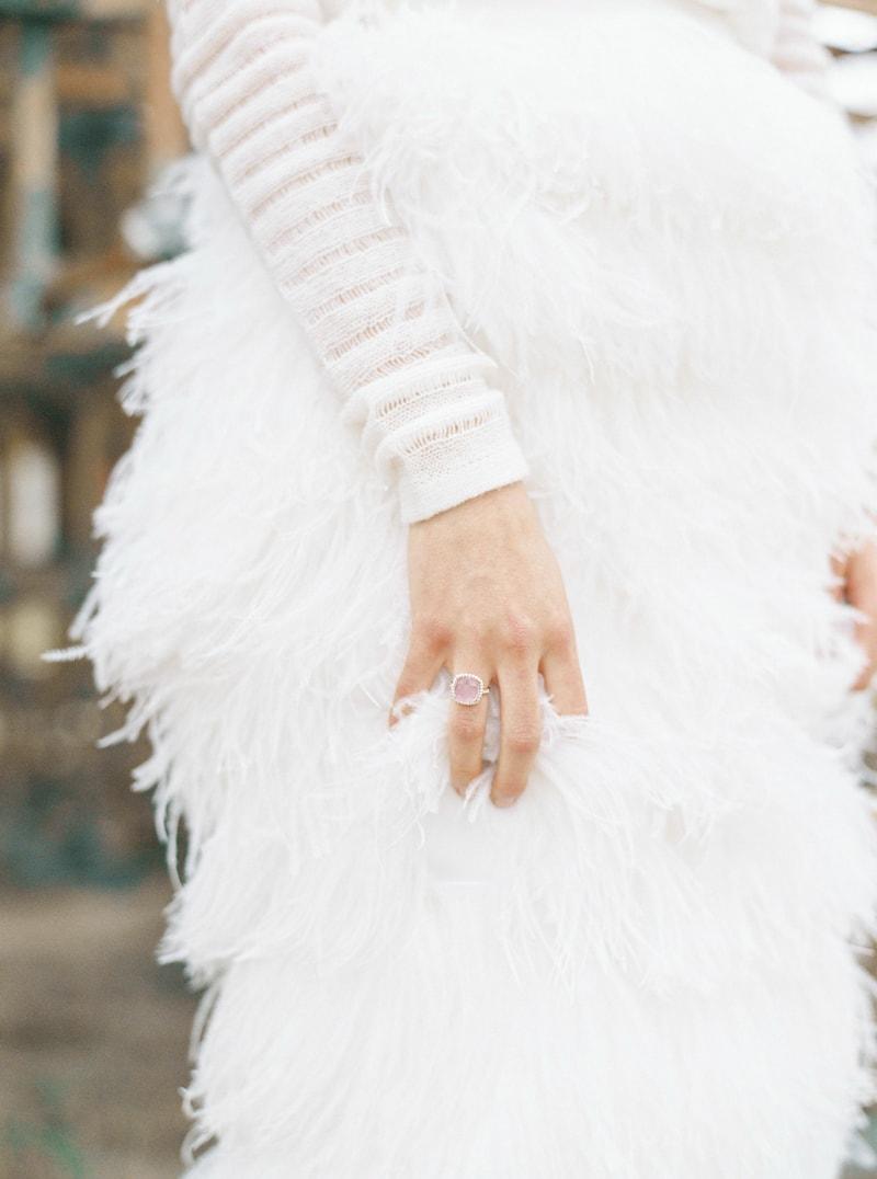 bridal-knitwear-fashion-wedding-dresses-15-min.jpg