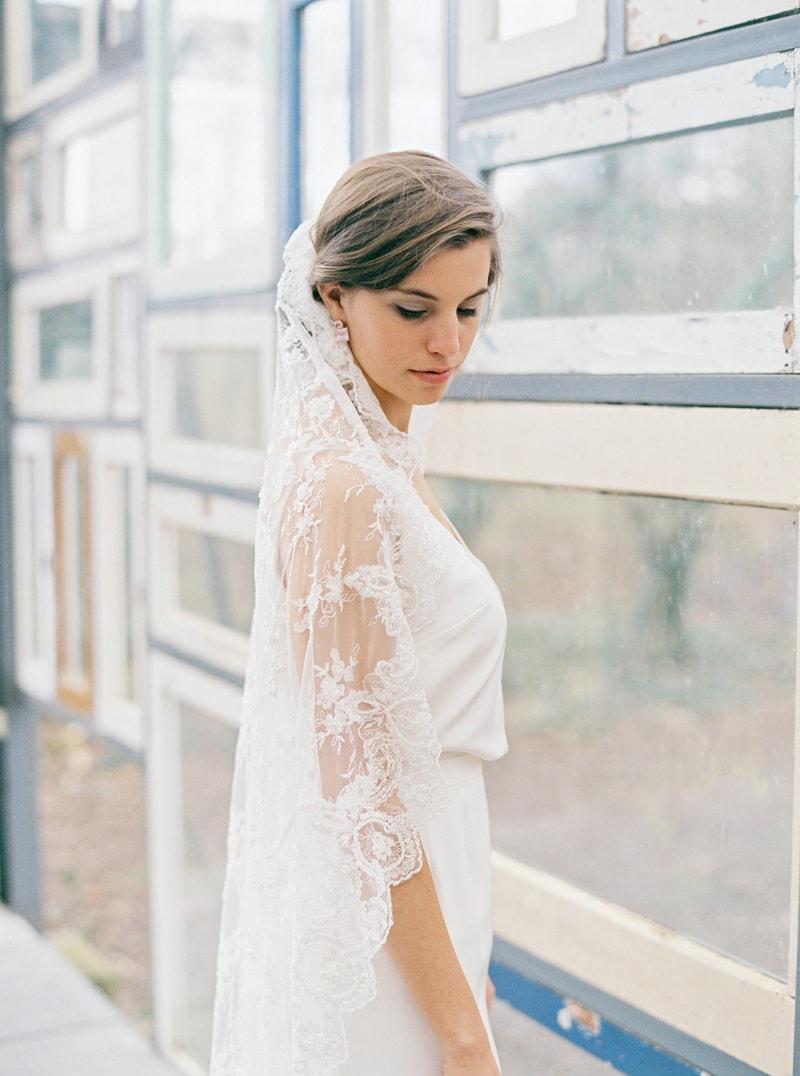 bridal-knitwear-fashion-wedding-dresses-17-min.jpg