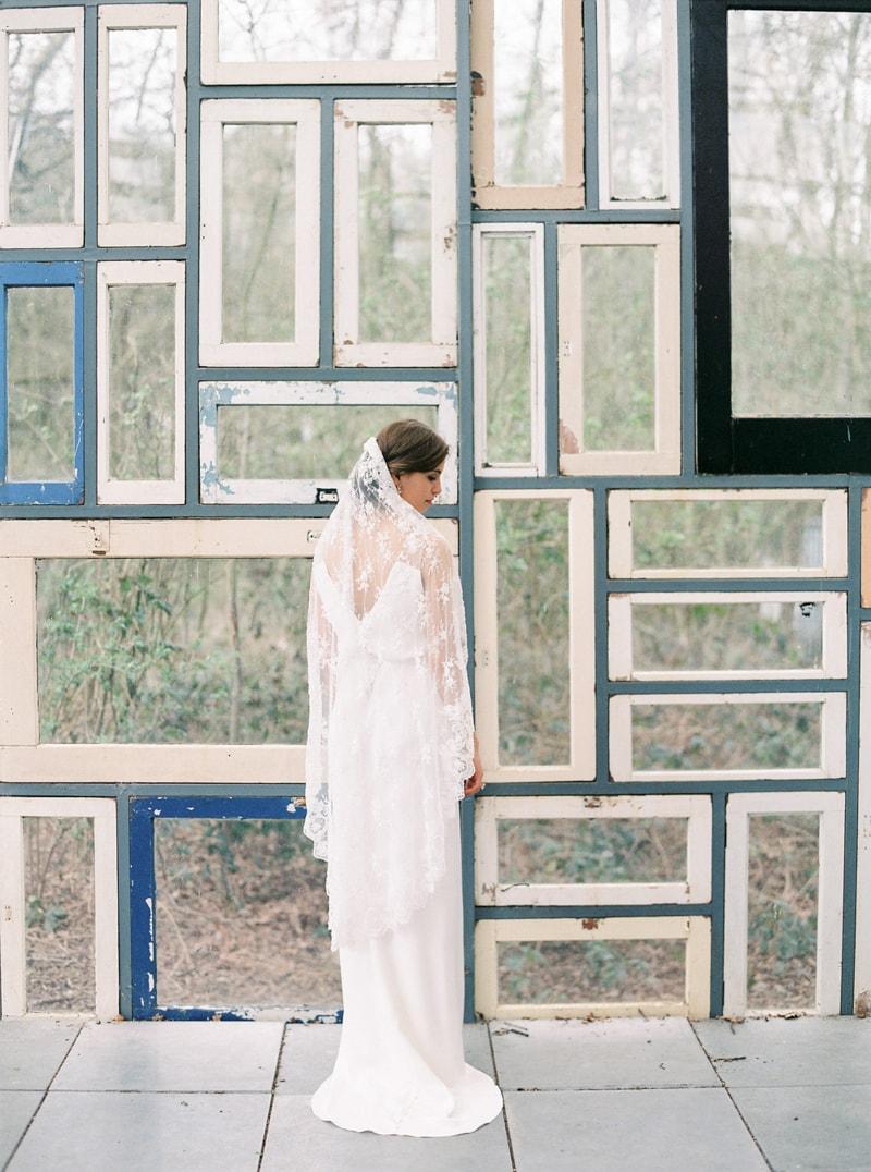 bridal-knitwear-fashion-wedding-dresses-18-min.jpg