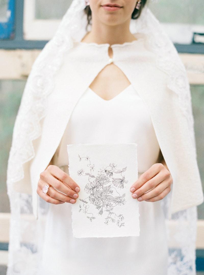 bridal-knitwear-fashion-wedding-dresses-19-min.jpg