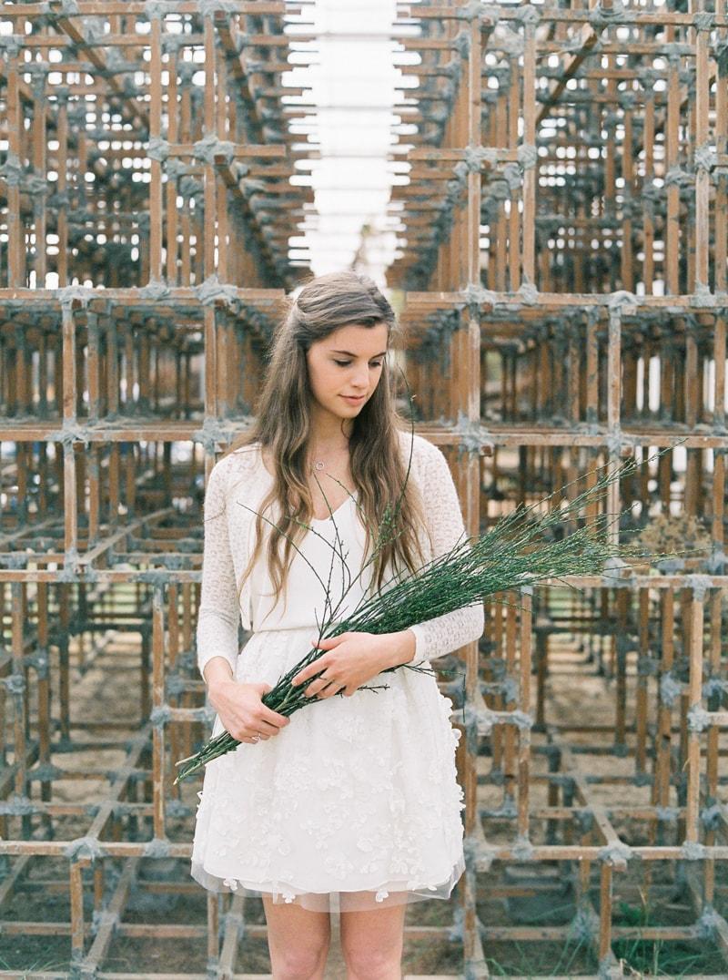 bridal-knitwear-fashion-wedding-dresses-3-min.jpg