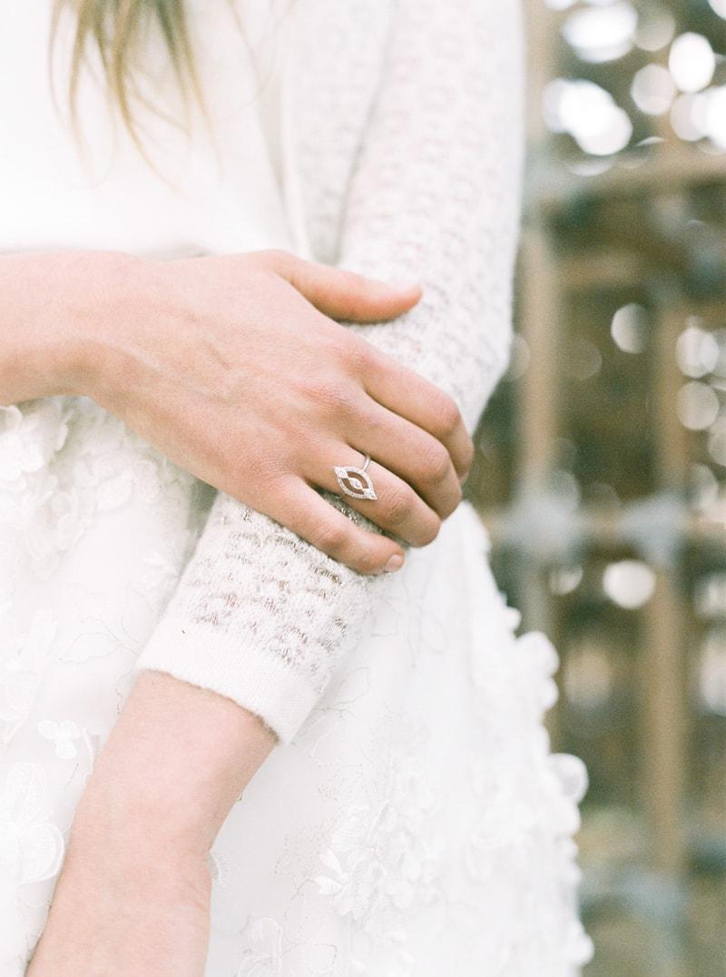bridal-knitwear-fashion-wedding-dresses-4-min.jpg