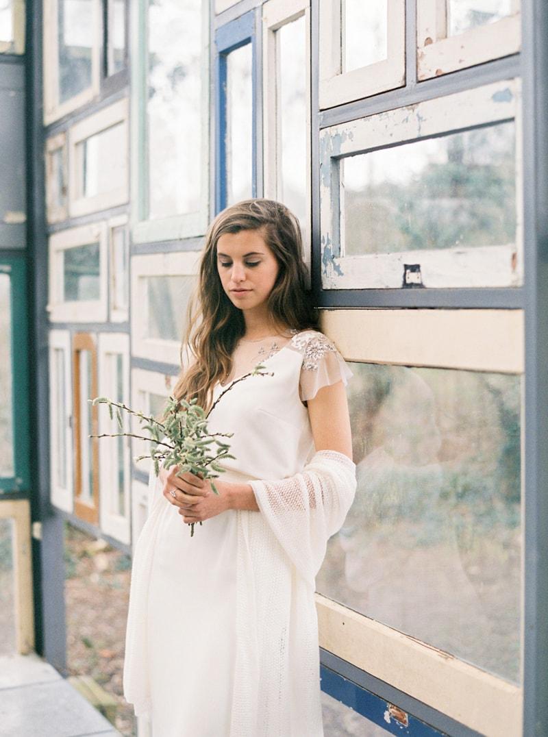 bridal-knitwear-fashion-wedding-dresses-7-min.jpg