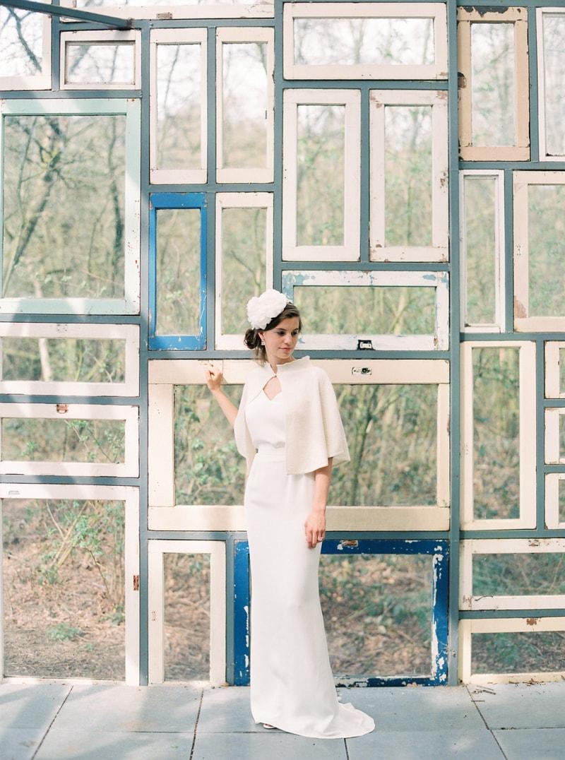 bridal-knitwear-fashion-wedding-dresses-8-min.jpg