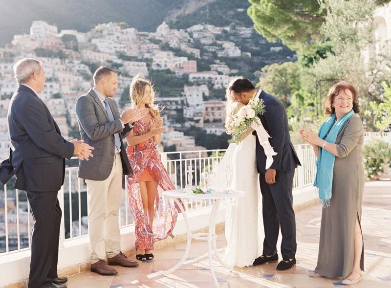 destination-elopement-positano-italy-wedding-17-min.jpg