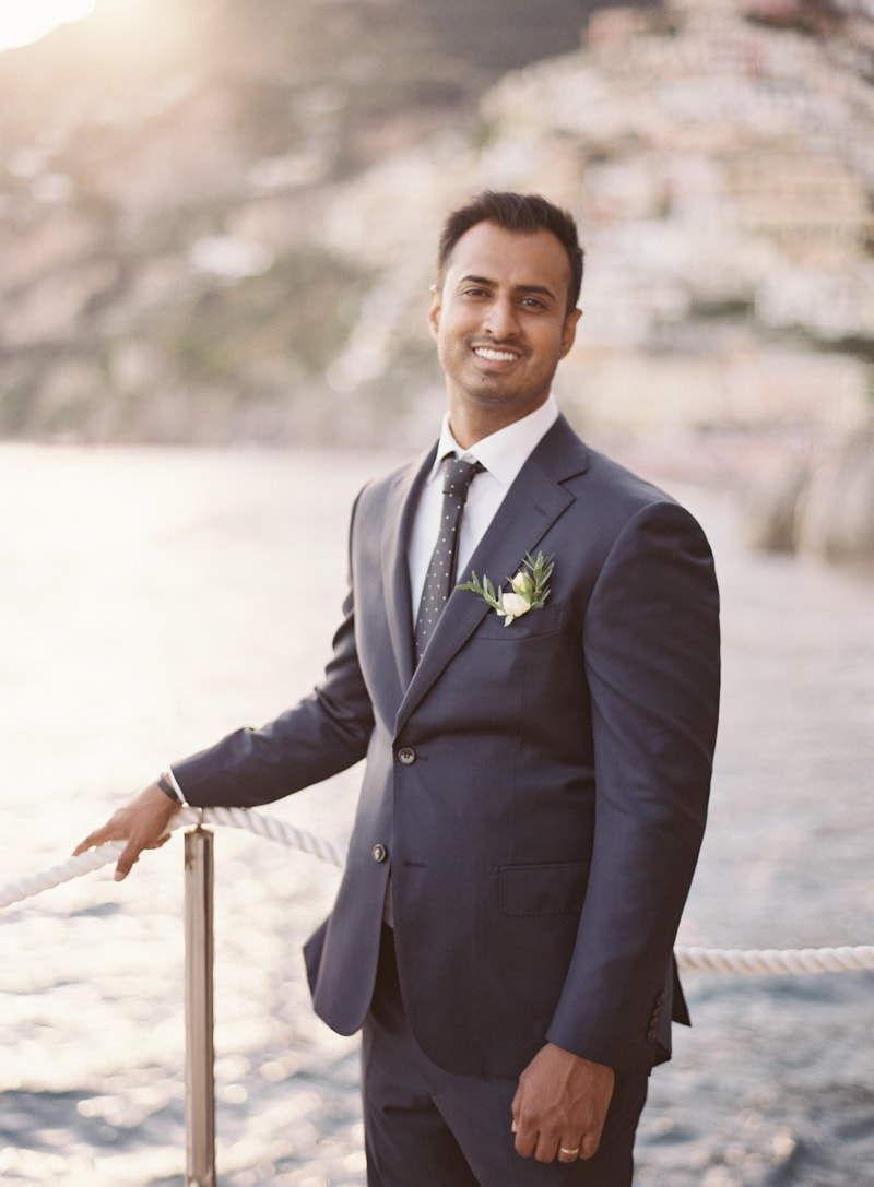 destination-elopement-positano-italy-wedding-18-min.jpg