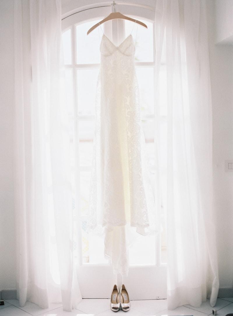 destination-elopement-positano-italy-wedding-2-min.jpg