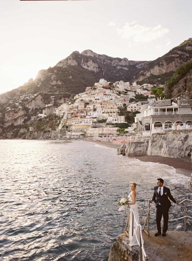 destination-elopement-positano-italy-wedding-20-min.jpg