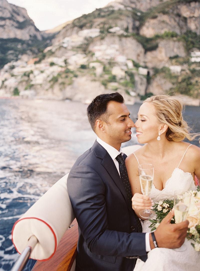 destination-elopement-positano-italy-wedding-24-min.jpg