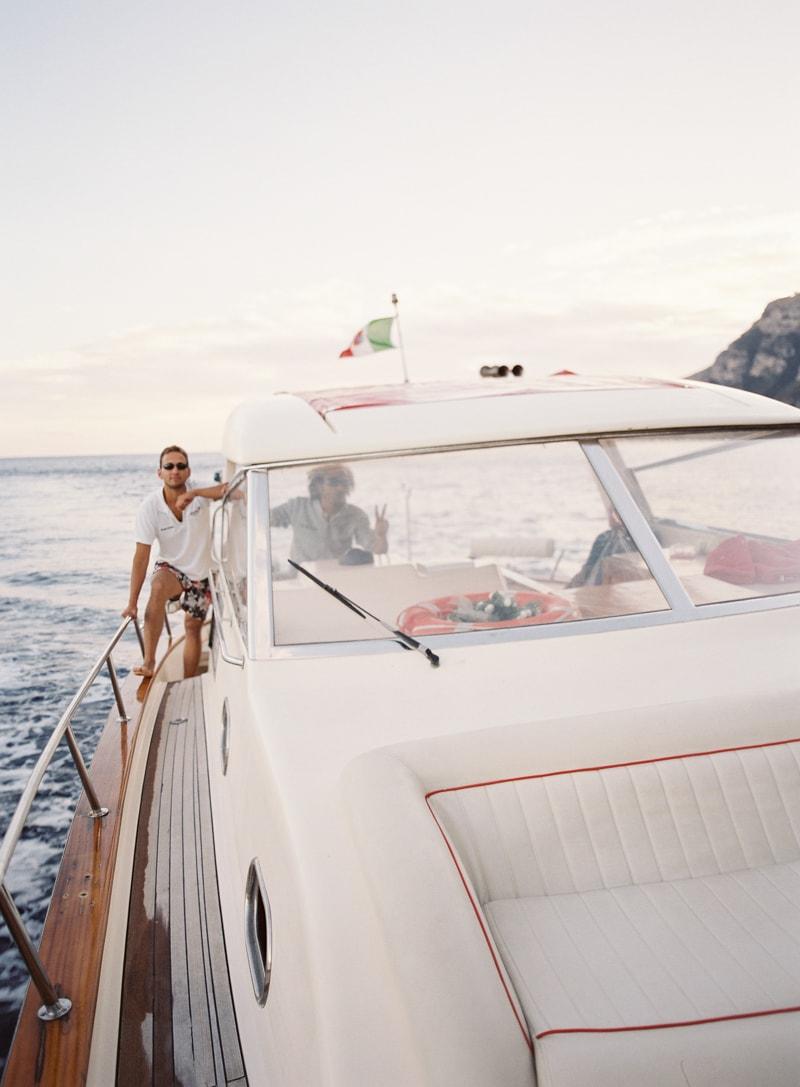 destination-elopement-positano-italy-wedding-25-min.jpg