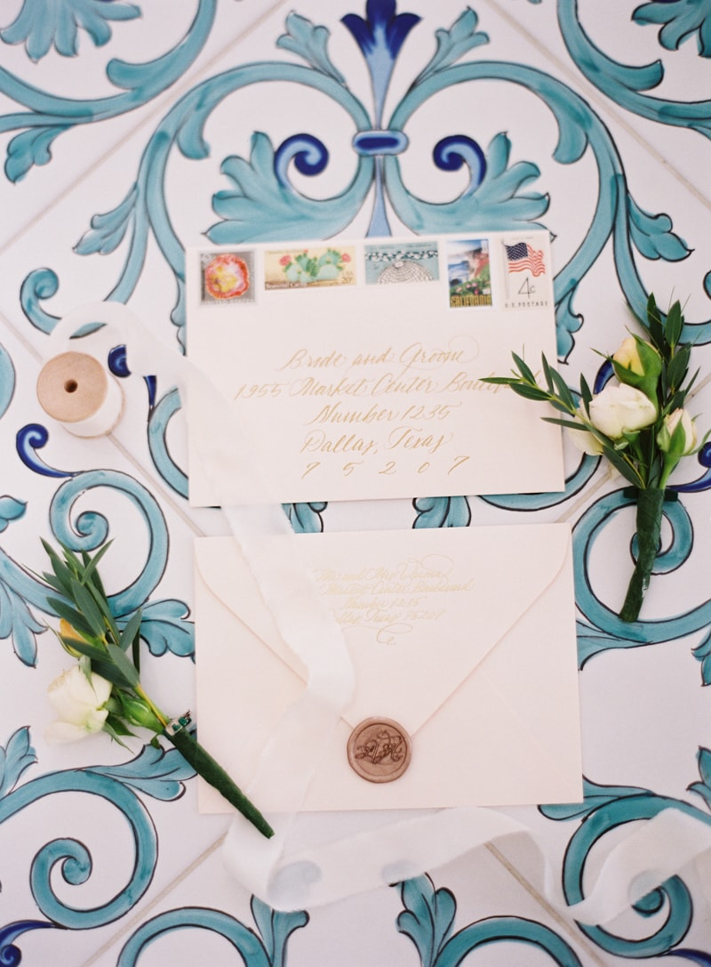 destination-elopement-positano-italy-wedding-3-min.jpg