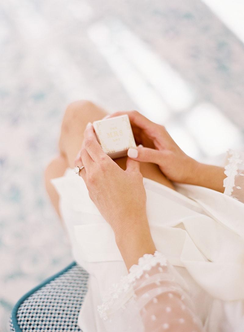 destination-elopement-positano-italy-wedding-5-min.jpg