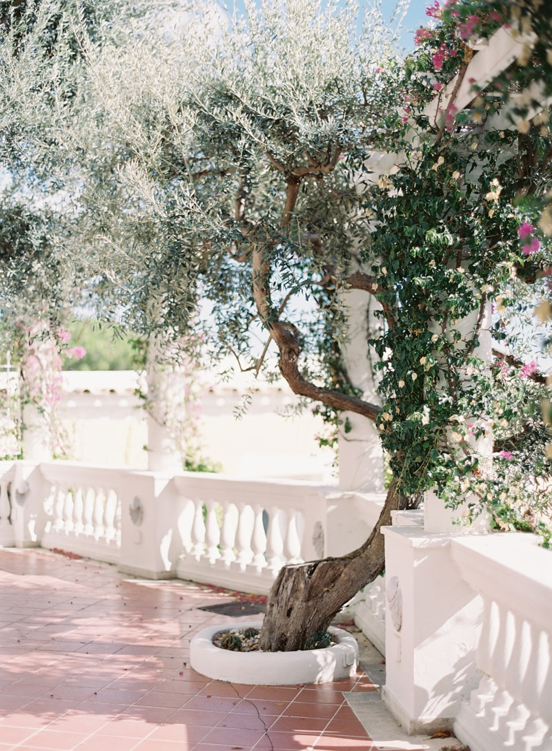 destination-elopement-positano-italy-wedding-min.jpg