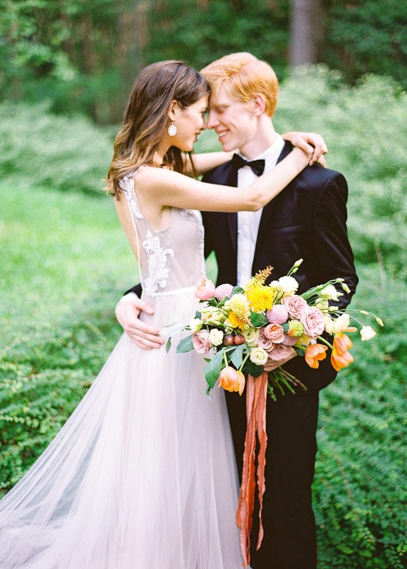 belarus-wedding-inspiration-shoot-trendy-bride-11-min.jpg