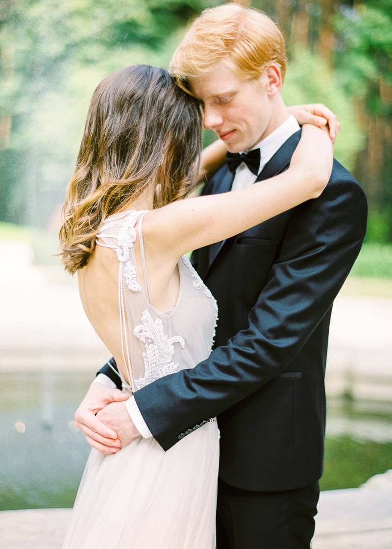 belarus-wedding-inspiration-shoot-trendy-bride-16-min.jpg