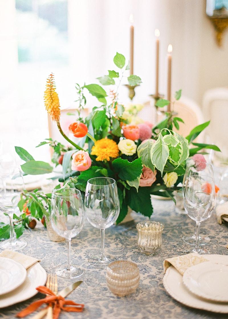 belarus-wedding-inspiration-shoot-trendy-bride-18-min.jpg