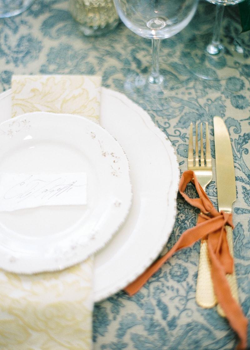 belarus-wedding-inspiration-shoot-trendy-bride-19-min.jpg