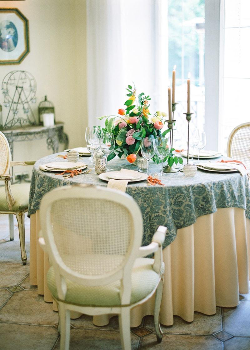 belarus-wedding-inspiration-shoot-trendy-bride-21-min.jpg