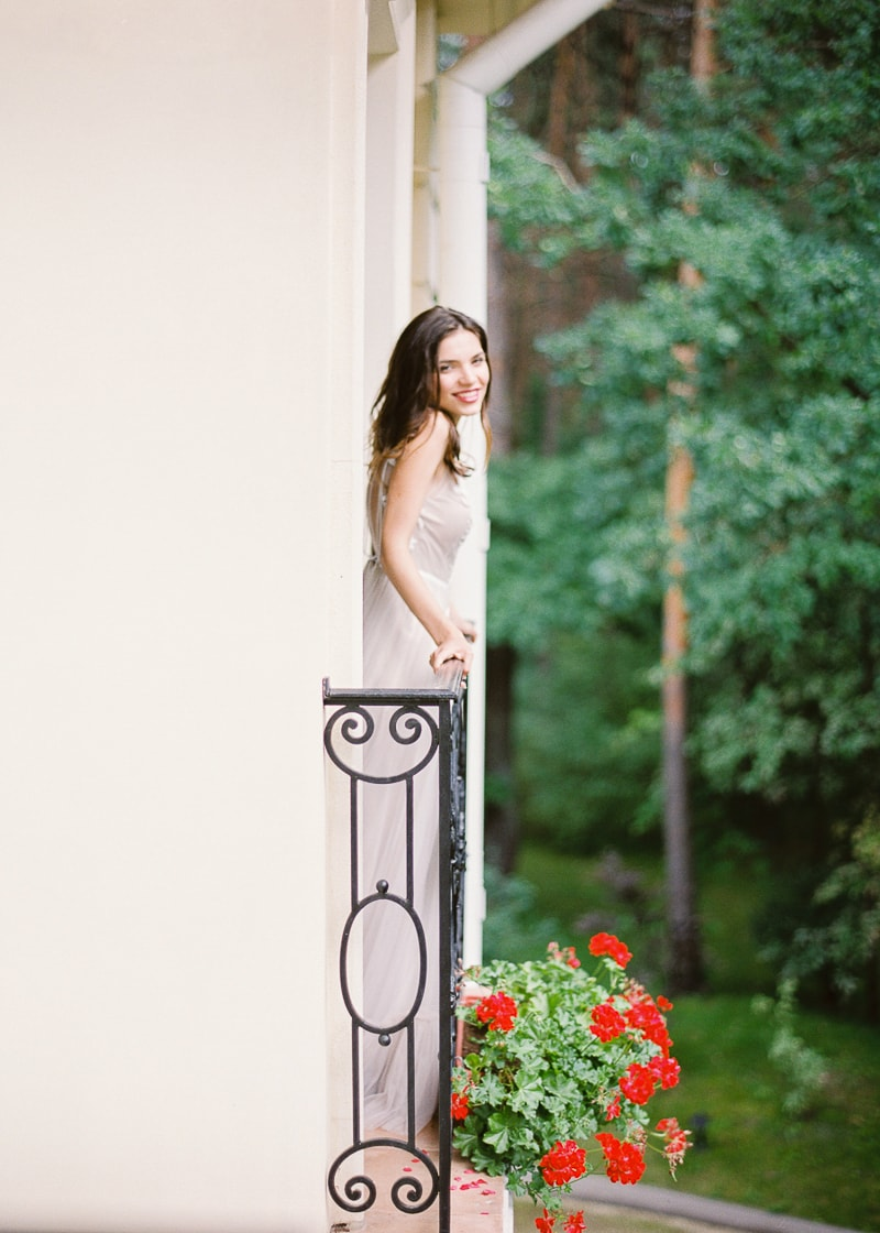 belarus-wedding-inspiration-shoot-trendy-bride-22-min.jpg