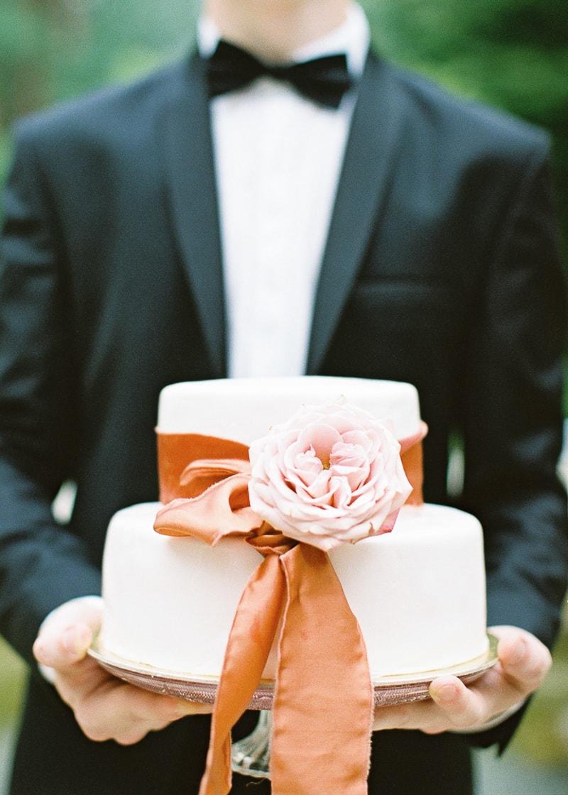 belarus-wedding-inspiration-shoot-trendy-bride-23-min.jpg