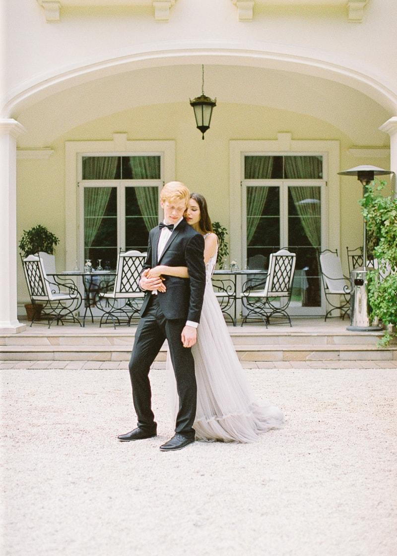 belarus-wedding-inspiration-shoot-trendy-bride-24-min.jpg